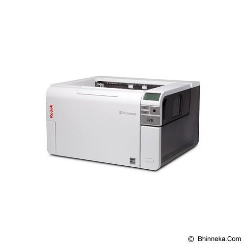 KODAK Scanner [i3250] - Scanner Multi Document
